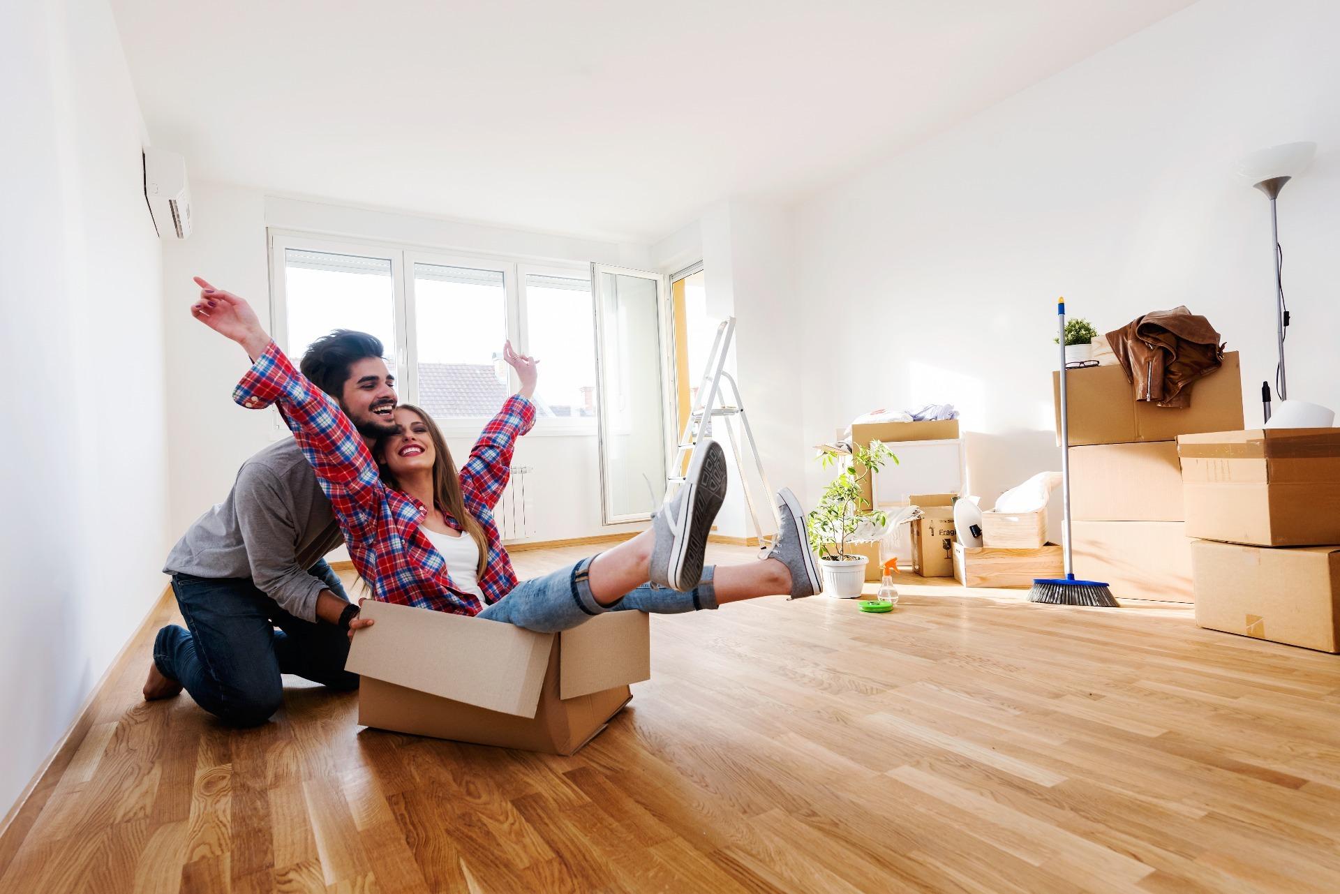 Come scegliere un sistema smart home per un appartamento in affitto